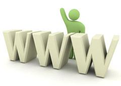 Marcas y dominios webs, compañeros inseparables