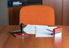El monitorio notarial: una nueva vía para la reclamación de deudas