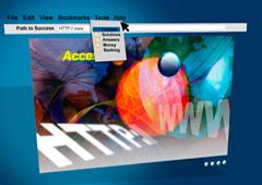 La Administración necesita optimizar sus páginas web (SEO) para ser más accesible