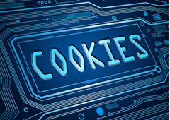 """Supercookies"" Movistar y la última resolución de la AEPD"