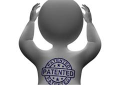 ¿Y por qué una nueva ley de patentes?