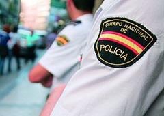 Policía judicial: necesidad de ley orgánica habilitante