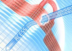 El TJUE hace tambalear los cimientos de la Ley de Conservación de Datos
