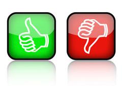 Dos ejemplos de atención al cliente: ¿con cuál te quedas?