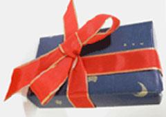 Divorcio: propiedad de los regalos hechos antes y durante el matrimonio