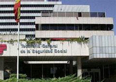 La seguridad social condenada a conceder otra incapacidad for Juzgado seguridad social