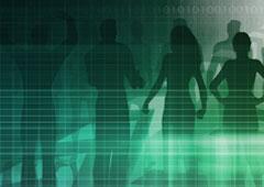 ¿Cuál es la relación entre la Dirección y el DPO en la Empresa?