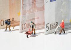 Los trabajadores y el diagnóstico precoz de una situación de insolvencia