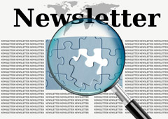 Newslettet