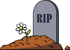 Irregularidades con la pensión del pensionista fallecido