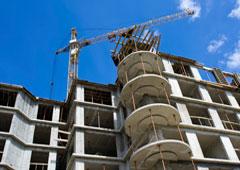 Promotor: ¿debe avalar las cantidades recibidas a cuenta por la compra de una vivienda?
