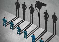 La prohibición de denuncias anónimas en los canales internos de las empresas (whistleblowing)