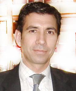 Colaboradores. Antonio Vargas Vilardosa - antonio-vargas-vilardosa-ficha