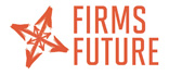 Firms Future, consultora de Marketing Jurídico