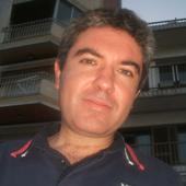 Carlos José Gil Soler