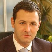 José María Carbonell Botella, socio-director de Cuevas&Carbonell Abogados - jose-maria-carbonell-botella