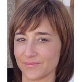 Luz Martínez Velencoso, Profesora Titular de Derecho Civil. Universidad de Valencia - luz-martinez-velencoso