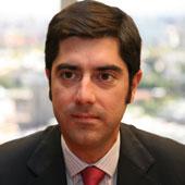 Colaboradores. Manuel Gordillo Alcalá - manuel-gordillo-alcala