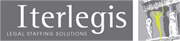 Iterlegis Legal Staffing Solutions, S.L.