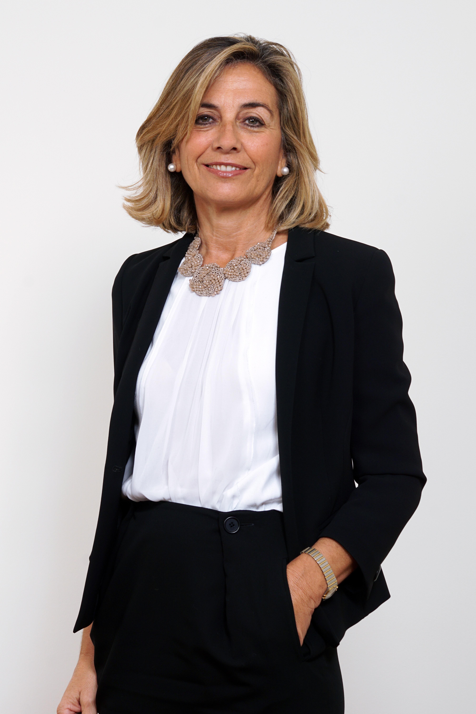 Osborne Clarke nombra a Núria Martin Socia directora para España