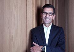 Paul Rawlinson asume la presidencia global de Baker & McKenzie