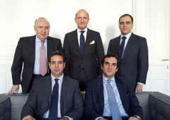 Socios Iter Law & Partners