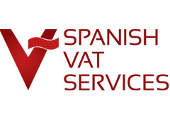 Spanish vat services
