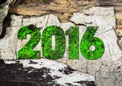 10 hitos tecnológicos del 2016 de los que seguiremos hablando en 2017