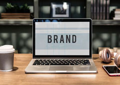 Branding para abogados en la era del marketing digital