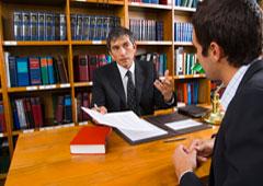 Los despachos de abogados gestionan proyectos - Fotos despachos abogados ...