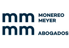Logo Monereo Meyer Abogados