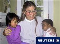 Derechos sucesorios del conviviente estable y de los hijos adoptados ...