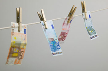 Prevención del blanqueo de capitales (II): análisis de la actividad de supervisión e inspección