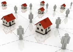 ¿Existe reducción en el rendimiento inmobiliario en IRPF cuando el arrendatario es persona jurídica?