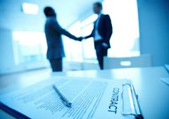 Procedencia de los intereses por mora previstos en la Ley de Contrato de Seguro (LCS)