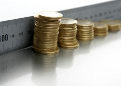 Sobre financiación y costes 'imprescindibles' para la gestión de los concursos de acreedores