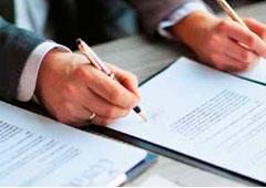 Nuevo régimen de contratos del sector público: la Directiva 2014/24/UE y su posible efecto directo