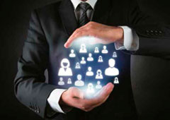 A vueltas con las transferencias internacionales de datos: actualidad y seguridad jurídica