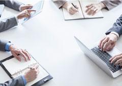 De la gestión de casos a la gestión de proyectos en los despachos de abogados