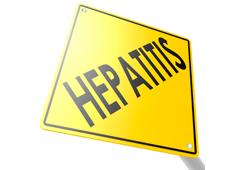 Tratamiento para Hepatitis C a reclusos. Estimación una y otra vez