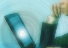 5 claves de la LSSI, la biblia del derecho digital