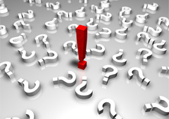 ¿Tiene prioridad aplicativa un convenio colectivo de ámbito inferior al de empresa?