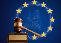 Cómo comenzar a adecuarse al Reglamento Europeo de protección de datos