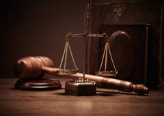 El principio de traslación objetiva en la responsabilidad penal de las personas jurídicas