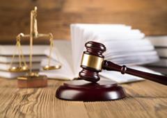 Derecho administrativo sancionador, competencia y programas de cumplimiento