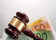 El bien jurídico protegido en el delito de quiebra fraudulenta de subasta ex art 262 CP