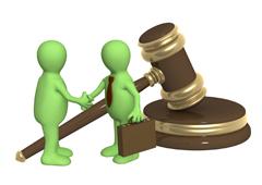 Las funciones del mediador concursal en los acuerdos extrajudiciales de pagos