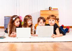 Mi hijo menor ha cometido un ciberdelito, ¿qué consecuencias legales puede tener?