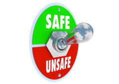 Resumen práctico de servicios de prevención ajeno y LOPD