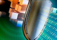 Las Evaluaciones de Impacto en el Reglamento Europeo de Protección de Datos